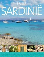 Puur Sardinie - Esther van Veen (ISBN 9789491172540)