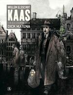 Kaas - Willem Elsschot (ISBN 9789025363390)
