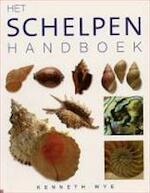 Het schelpen handboek - Kenneth. Wye (ISBN 9789061139805)