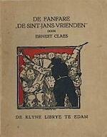 de fanfare 'De sint -Jans-vrienden - Ernest Claes