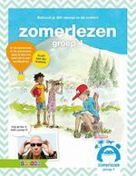 Groep 4 - Paul van Loon