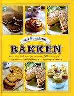 Snel & smakelijk bakken - Unknown (ISBN 9781781867112)