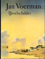 Jan Voerman - Anna Wagner, Jan Voerman (ISBN 9066302593)