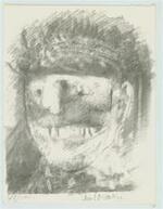Jan de Lichte - Hugo Claus, Roel D'haese