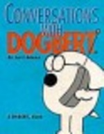 Conversations with Dogbert - Scott Adams (ISBN 9781876277352)