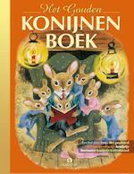 Het gouden Konijnenboek - Margaret Wise Brown (ISBN 9789047622932)