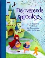 Betoverende sprookjes - Inge Pieters (ISBN 9781445486543)