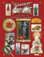 B.J. Summers' Guide to Coca-Cola - B. J. Summers, Collector Books (ISBN 9781574324105)