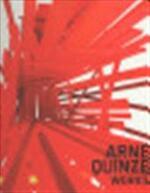 Arne Quinze works - Arne Quinze, Robert Klanten, Lukas Feireiss (ISBN 9783899552195)