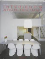 Interieur en architectuur