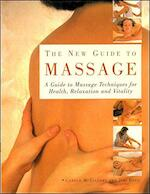 The new guide to massage