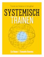 Systemisch trainen - Lia Genee (ISBN 9789082730012)