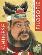 Chinese filosofie - Karel van der Leeuw (ISBN 9789024404872)