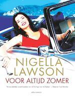 Voor altijd zomer - Nigella Lawson