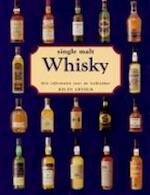 Single malt whisky - Helen Arthur (ISBN 9789057640025)