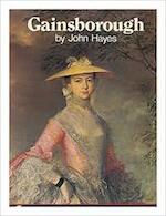 Gainsborough - Paintings and Drawings