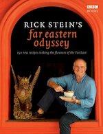 Rick Stein's Far Eastern Odyssey - Rick Stein (ISBN 9781846077166)
