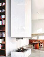 Think New Modern - Piet Swimberghe, Jan Verlinde (ISBN 9789401454735)