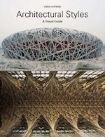 Architectural Styles - Owen Hopkins (ISBN 9781780671635)
