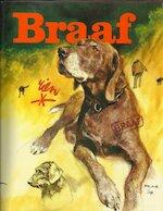 Braaf - R. Poortvliet (ISBN 9789024277865)