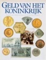 Geld van het koninkrijk - Hans Jacobi, Bert van Beek, Hans Rombaut (ISBN 9789090021249)