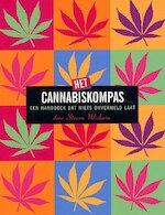 Het cannabiskompas - Steven Wishnia, Jaap Deinema, Paul Krijnen (ISBN 9789059470958)