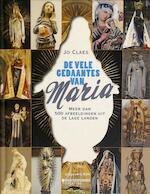 De vele gedaantes van Maria - Jo Claes (ISBN 9789077942505)