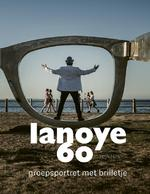 Lanoye 60 - Tom Lanoye, Anni van Landeghem, Dooreman (ISBN 9789044638035)