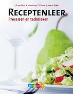 Receptenleer (ISBN 9789055746170)