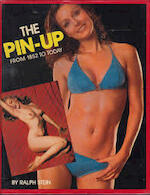 Pin Up 1852 Today - Outlet, Ralph Stein, Rh Value Publishing (ISBN 9780517445525)