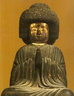 Enlightenment Embodied - Washizuka Hiromitsu, Roger Goeppper (ISBN 9780913304433)