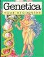 Genetica voor beginners