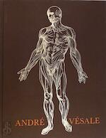 Iconographie anatomique