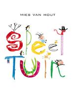 Speeltuin - Mies van Hout (ISBN 9789047708902)