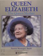 Queen Elizabeth - Patrick Montague-Smith (ISBN 9780603037498)