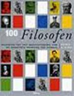 100 filosofen - Peter J. King, C.M.M. Mouwen, Eveline Deul (ISBN 9789089980571)
