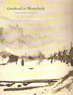 Getekend in Westerbork. Leven en werk van Leo Kok, 1923-1945 - Leo Kok (ISBN 9789050181075)
