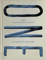 One - Florence Knight (ISBN 9781444734850)