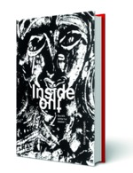 Inside out - Gino Campati (ISBN 9789079972050)