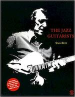 The jazz guitarists
