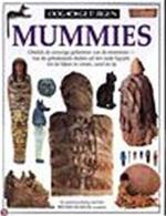 Mummies - James Putnam, Peter Hayman (ISBN 9789002194771)