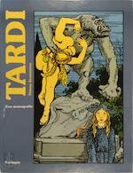 Tardi - Groensteen (ISBN 9789067710268)