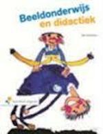 Beeldonderwijs en didactiek - B. Schasfoort, Ben Schasfoort (ISBN 9789001809348)