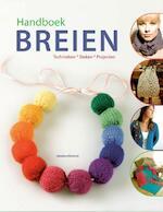 Handboek breien - Unknown (ISBN 9789036630900)