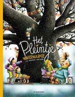 Het Pleintje - Hilde Vandermeeren (ISBN 9789058389084)