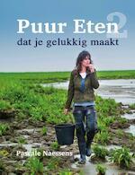 Puur Eten 2 - Pascale Naessens (ISBN 9789401426145)
