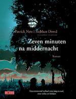Zeven minuten na middernacht - Patrick Ness (ISBN 9789044526349)