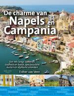 De charme van Napels en Campania - Esther van Veen (ISBN 9789491172892)