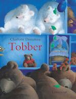 Tobber - Charlotte Dematons (ISBN 9789056374433)