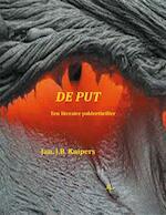 De put - Jan J.B. Kuipers (ISBN 9789076982823)